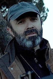 Alik Sakharov Picture