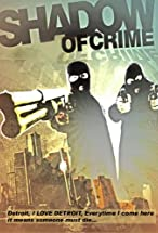 Primary image for Shadow of Crime
