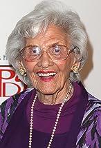 Connie Sawyer's primary photo