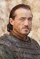 Image of Bronn