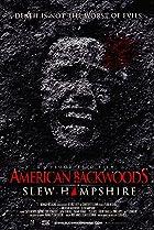 Image of American Backwoods: Slew Hampshire