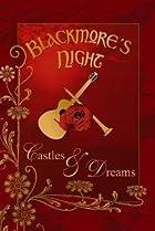 Image of Blackmore's Night: Castles & Dreams