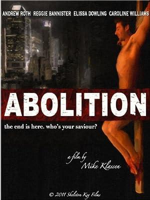 Abolition (2011)
