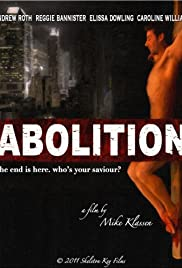 Abolition Poster