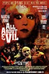 Gay of the Dead 30: All About Evil's writer/director Joshua Grannell Part 1