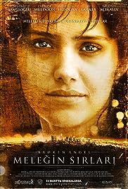 Broken Angel(2008) Poster - Movie Forum, Cast, Reviews
