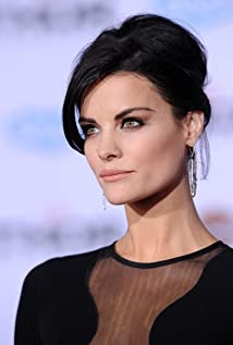 Jaimie Alexander New Picture - Celebrity Forum, News, Rumors, Gossip