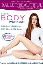 Image of Ballet Beautiful Total Body Workout