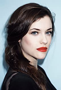 jessica de gouw gifjessica de gouw gif, jessica de gouw instagram, jessica de gouw site, jessica de gouw twitter, jessica de gouw gallery, jessica de gouw hq, jessica de gouw wdw, jessica de gouw vk, jessica de gouw pictures, jessica de gouw source, jessica de gouw gif tumblr, jessica de gouw, jessica de gouw arrow, jessica de gouw fansite, jessica de gouw wiki, jessica de gouw gif hunt, jessica de gouw dating, jessica de gouw facebook, jessica de gouw listal