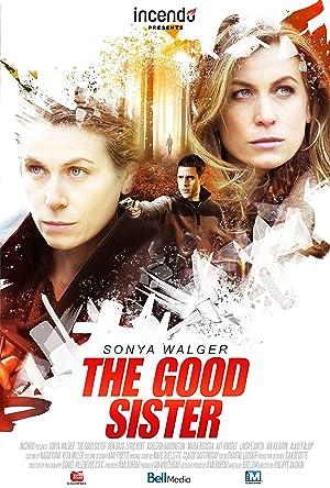 The Good Sister (2014)