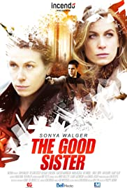 The Good Sister Poster