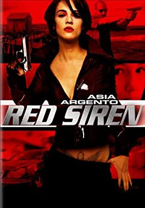 The Red Siren (2002)