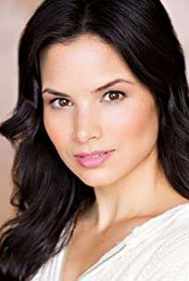 Katrina Law Picture