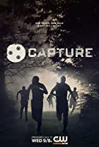 Image of Capture