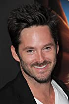 Image of Scott Cooper
