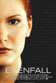 Evenfall Poster