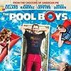 The Pool Boys (2009)