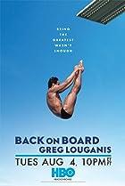 Image of Back on Board: Greg Louganis