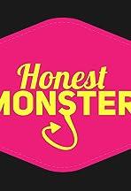 Honest Monster