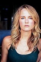 Image of Sara Fletcher
