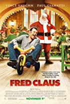 Image of Fred Claus