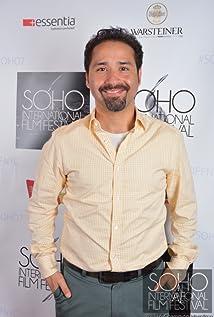 Johnny Sanchez Picture