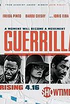 Image of Guerrilla