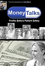 Money Talks: Profits Before Patient Safety