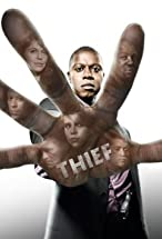 Primary image for Thief