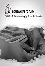 1736: Somewhere to Turn
