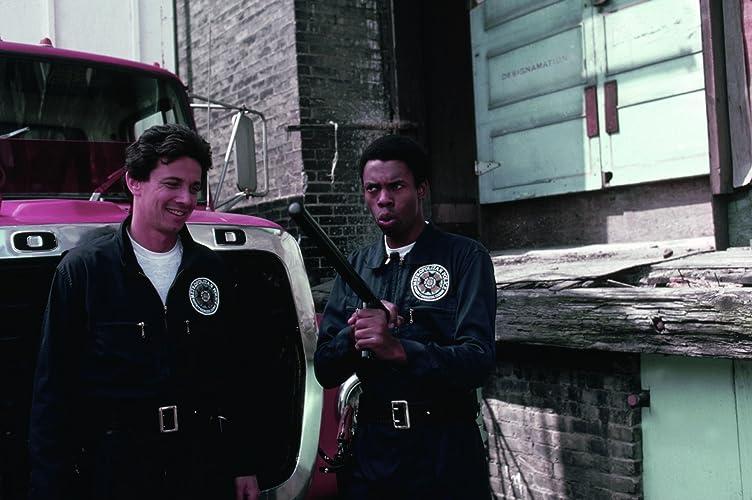 polisskolan imdb