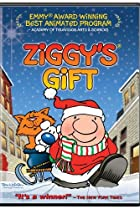 Image of Ziggy's Gift