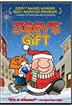 Primary image for Ziggy's Gift