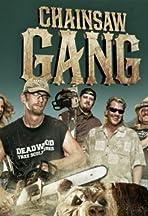 Chainsaw Gang