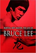 Image of The Life of Bruce Lee