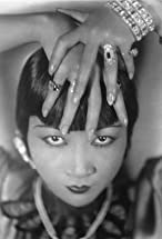 Anna May Wong's primary photo