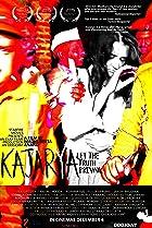 Image of Kajarya