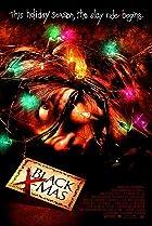 Image of Black Christmas
