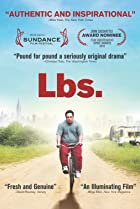 Lbs. (2004) Poster