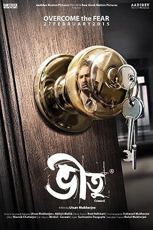 Bheetu (2015) Download on Vidmate