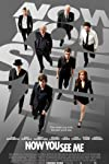 Michael Caine Conquers All in Now You See Me 2 Digital HD Preview | Exclusive