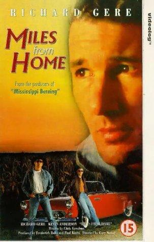 Miles from Home (1988)