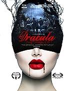 Dracula The Impaler(2014)