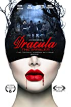 Image of Dracula: The Impaler