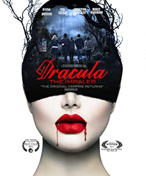 The Impaler (2013) Download on Vidmate