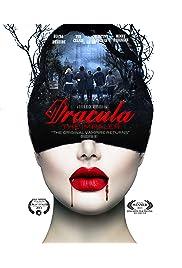 Watch Movie Dracula: The Impaler (2013)