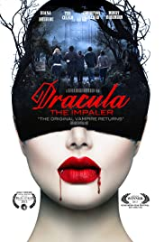 Dracula: The Impaler (English)