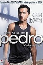 Image of Pedro