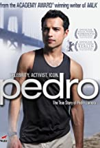 Primary image for Pedro