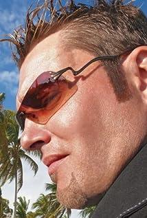Bob Cymbalski Picture